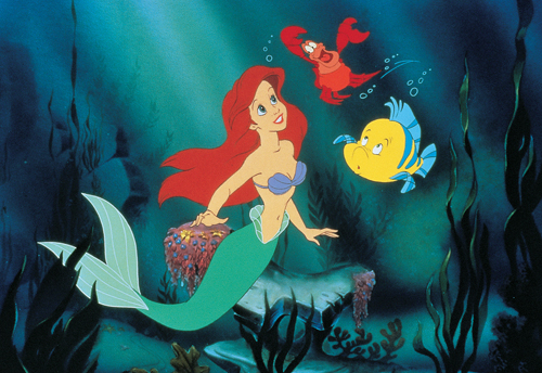 Poluxweb 50 Clasicos De Disney Por Primera Vez En Digital Hd
