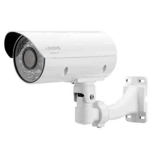 Poluxweb nuevas c maras de video vigilancia ip - Camaras de vigilancia ip ...