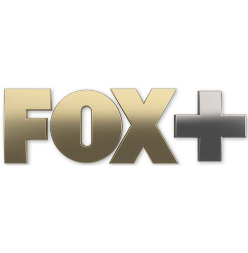 fox tv programacion: